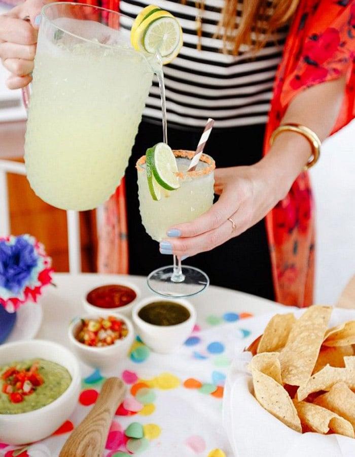 servir-churrasco-dicas-drinks-bebidas