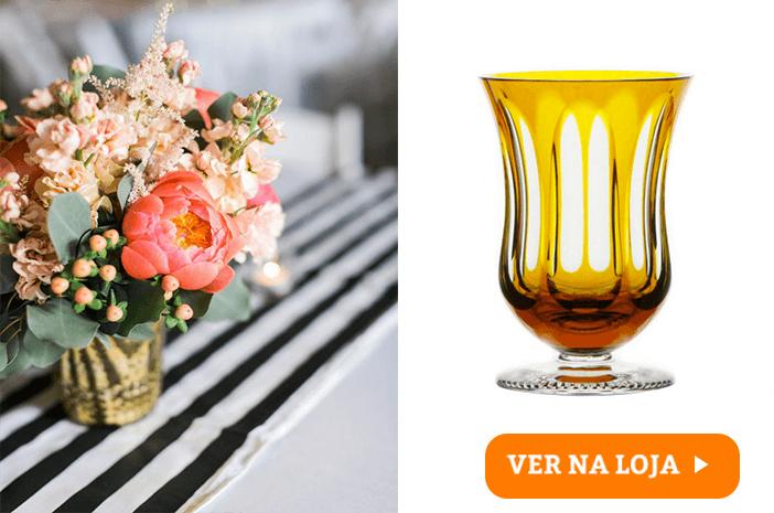 decoracao-de-mesa-vaso