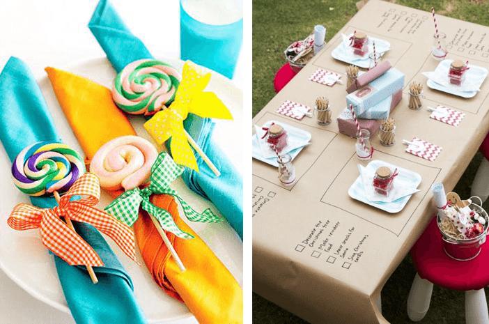 decorar-mesa-infantil