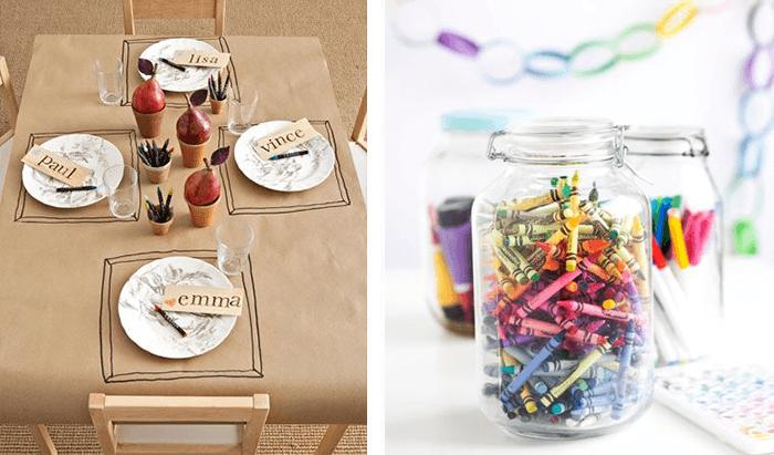 mesa-infantil-craft