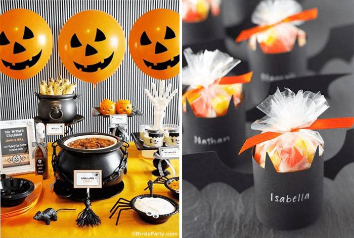 ideias-mesa-de-halloween