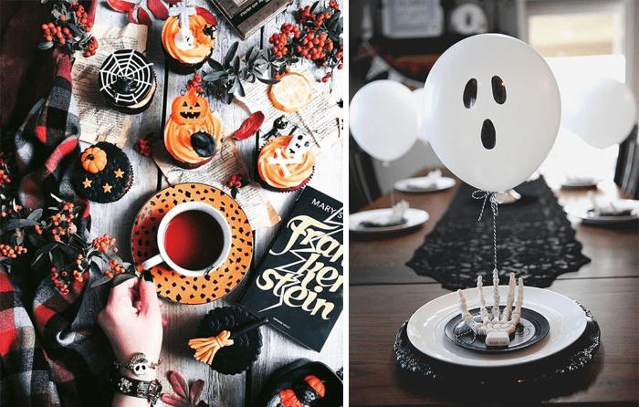 mesa-de-halloween-ideias