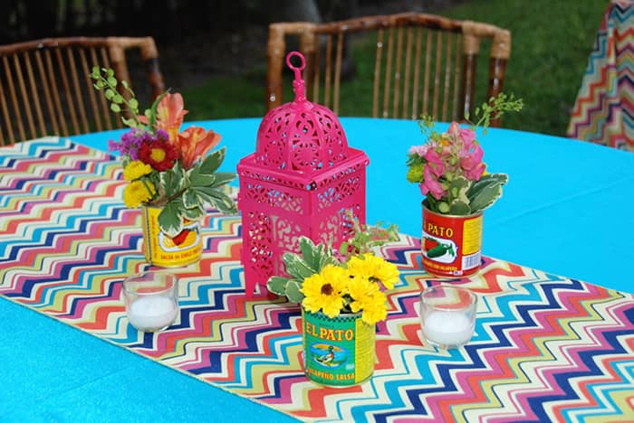 mesa-mexicana