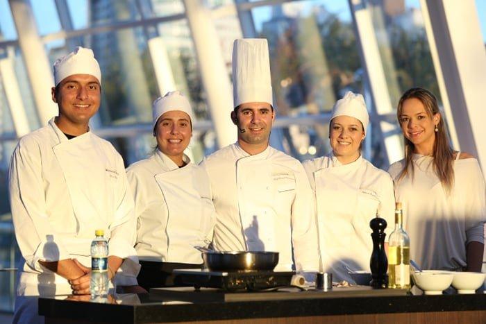 chefs-brasileiros-espaco-gourmet
