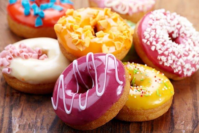 receita-de-donuts