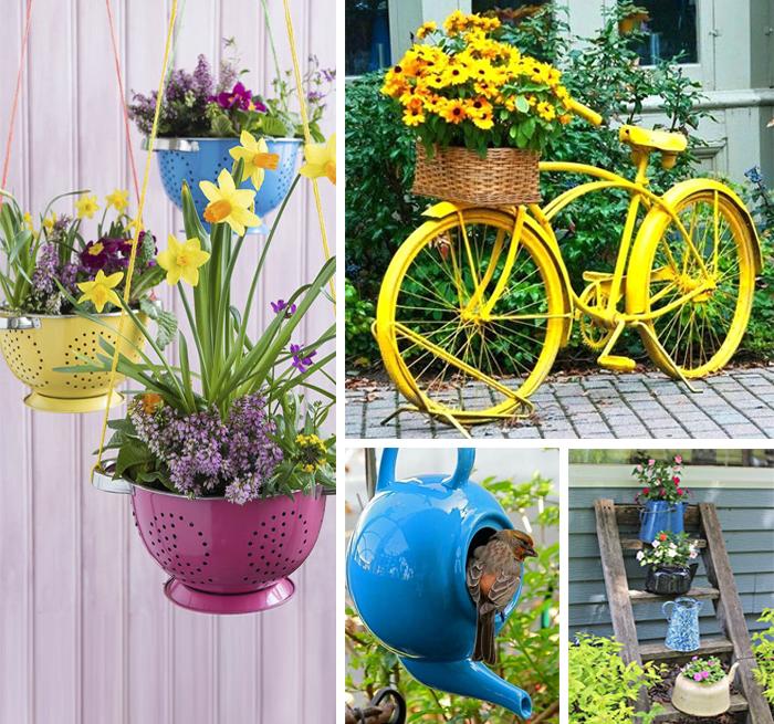 decoracao-jardim