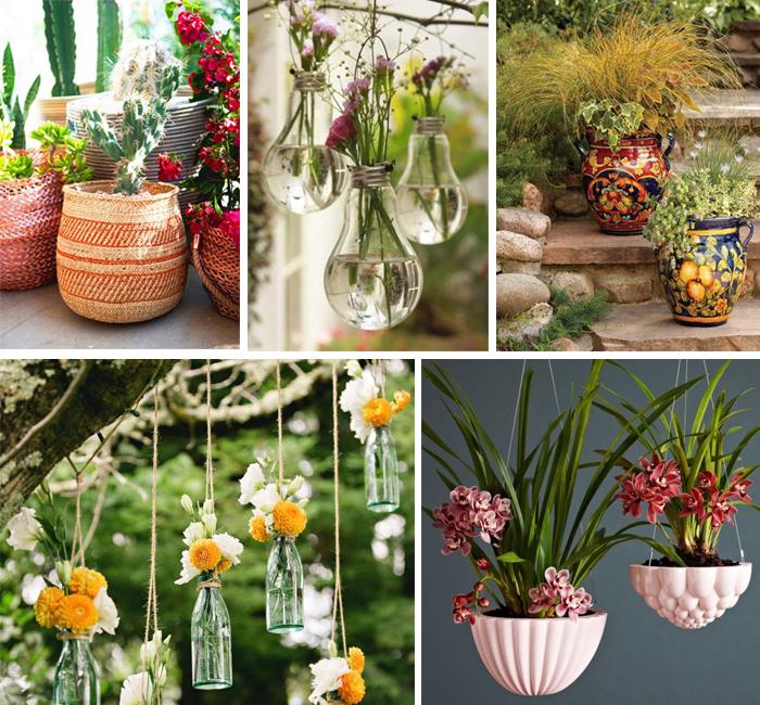 decorar-jardim-dicas