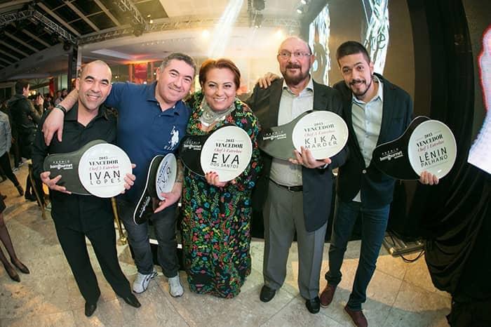chef-ivo-lopes-premios