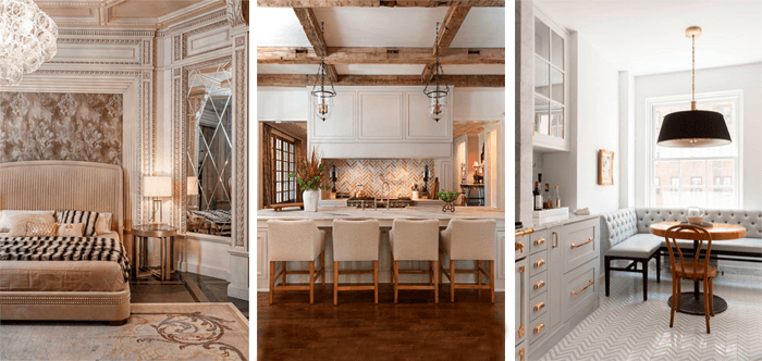 decoracao-classica-para-casa