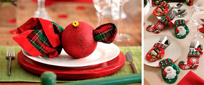 mesa-de-natal-decoracao