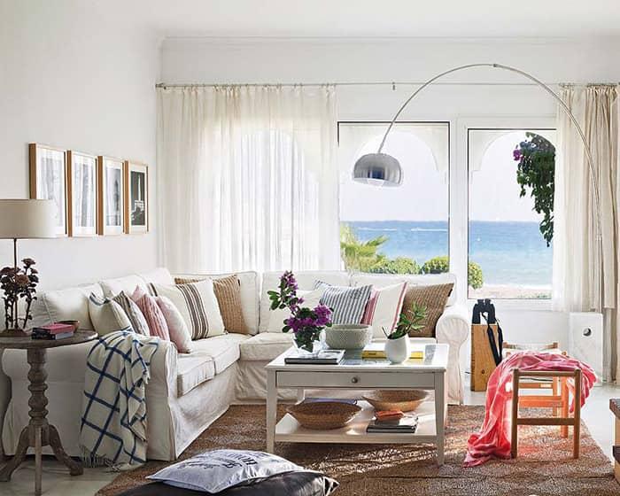 casa-de-praia-decoracao