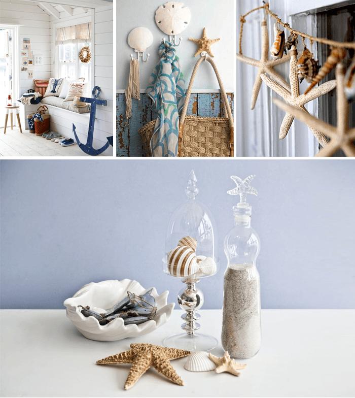 decoracao-de-casas-de-praia