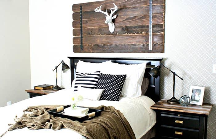 cabecas-decorativas-para-quarto