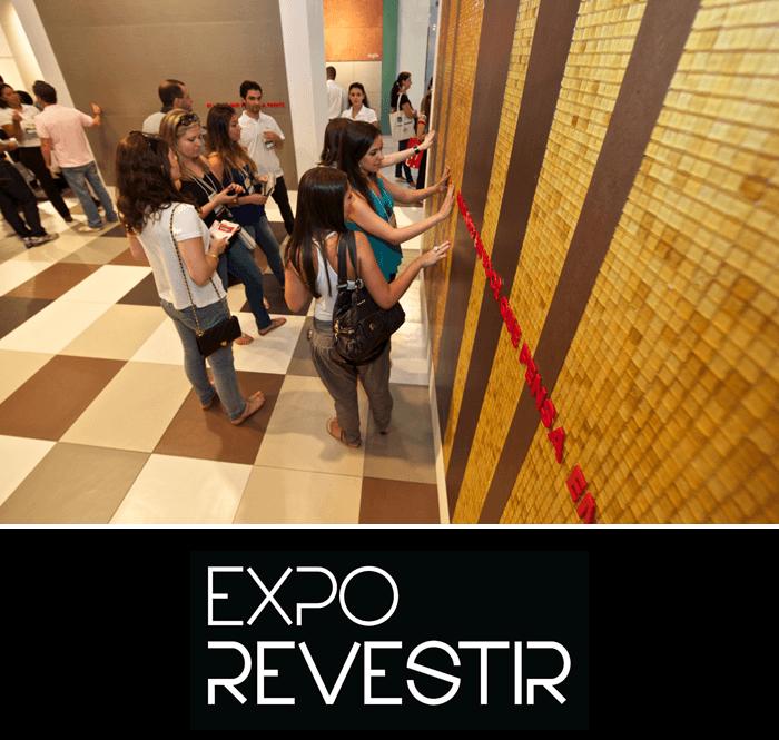 evento-decoracao-2017