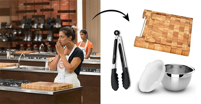 utensilios-para-cozinhar-melhor