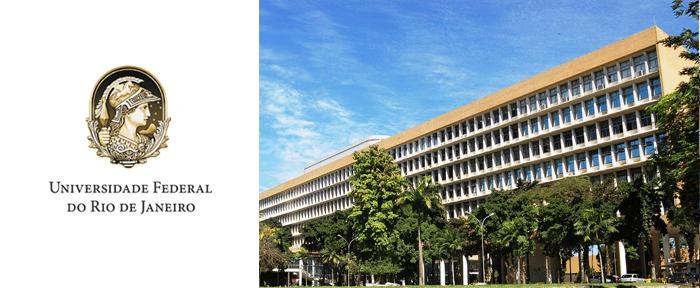 melhores-faculdades-de-arquitetura-do-brasil-ufrj