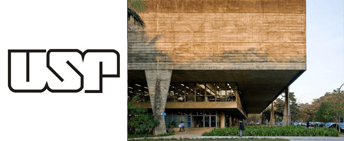 melhores-faculdades-de-arquitetura-do-brasil-usp