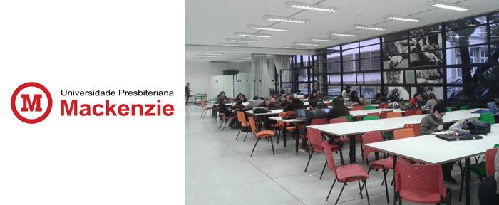 ranking-melhores-faculdades-de-arquitetura-do-brasil
