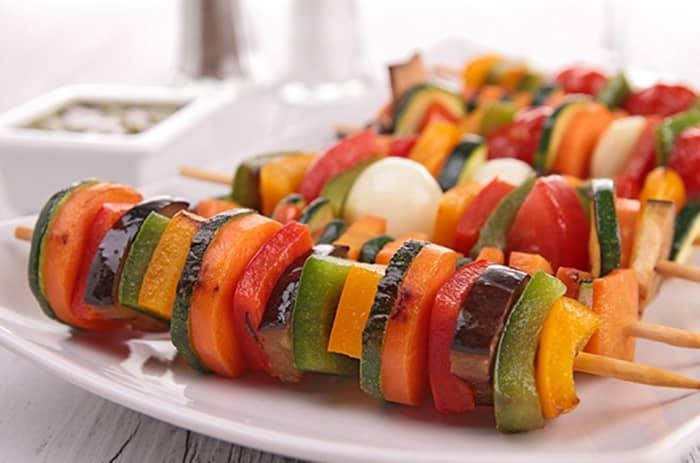 fazer-churrasco-vegetariano