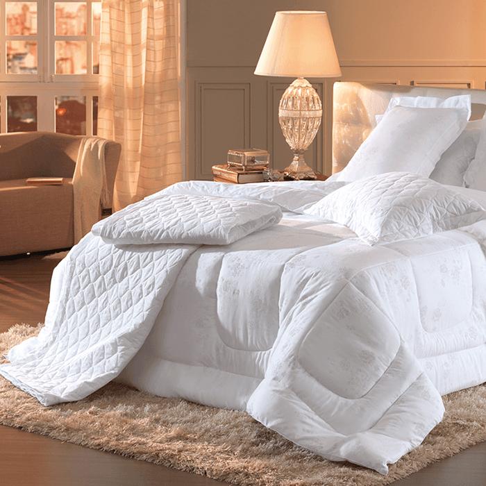 44fa557f2c Quais são as melhores marcas de roupas de cama