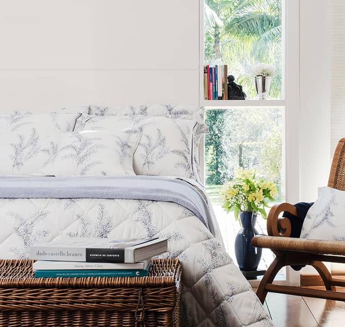 a8395fce81 Quais são as melhores marcas de roupas de cama