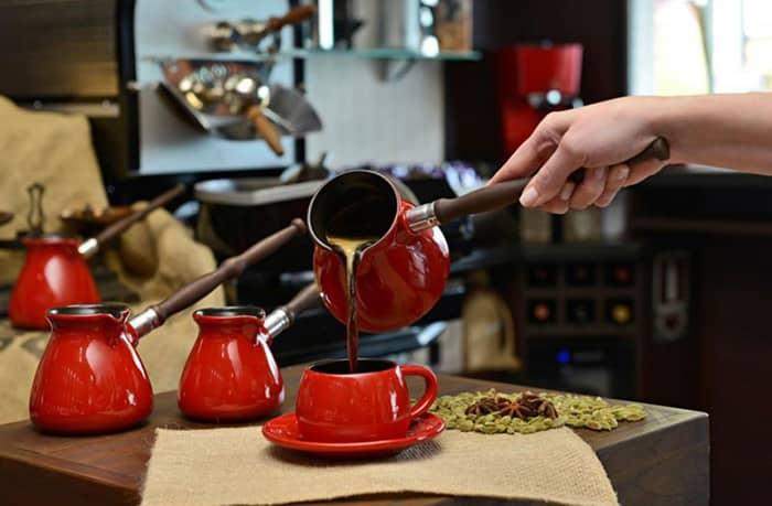 cafe-turco