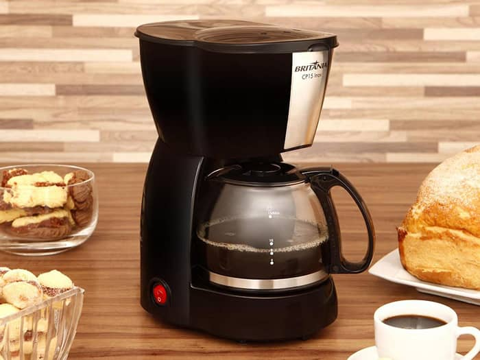 cafeteira-eletrica