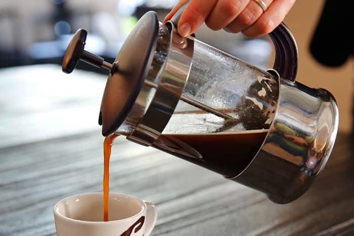 cafeteira-francesa