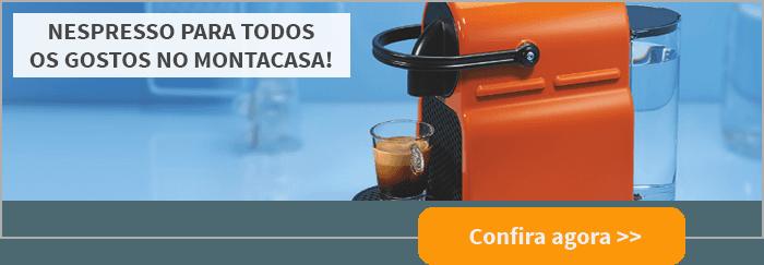 cafeteiras-nespresso-comprar
