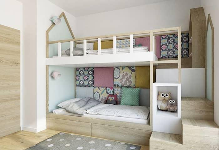 como-decorar-quarto-infantil