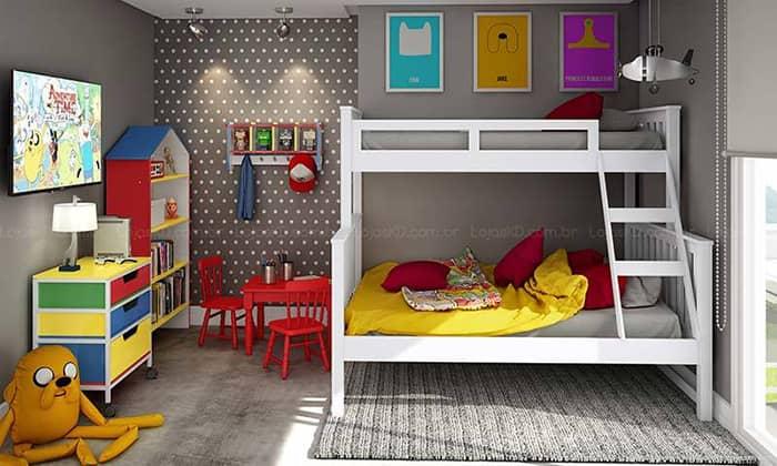decoracao-quarto-infantil