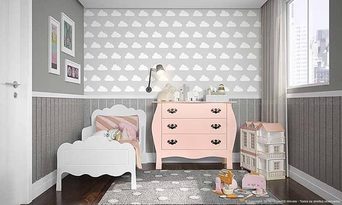 decorar-quarto-infantil-diferente
