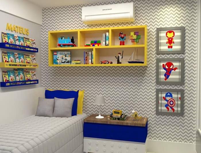 quarto-infantil-decoracao