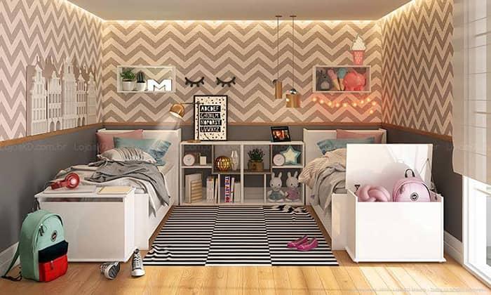 quarto-infantil-decorar