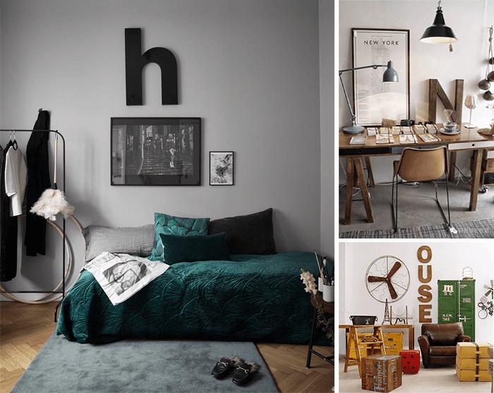 decoracao-de-casa-tendencias