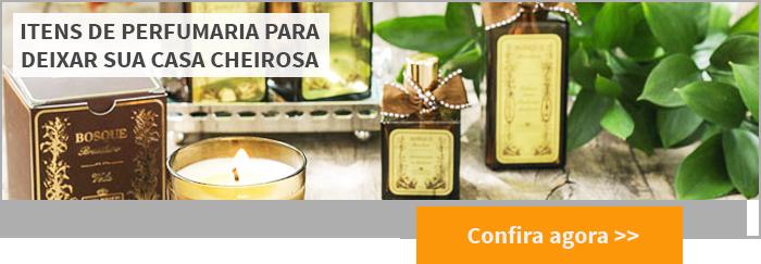 perfumaria-montacasa