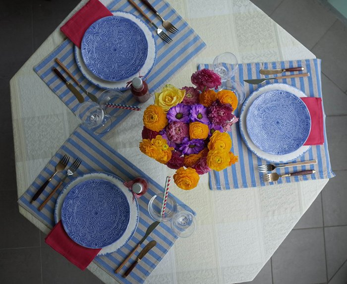 mesa-decorada-dicas