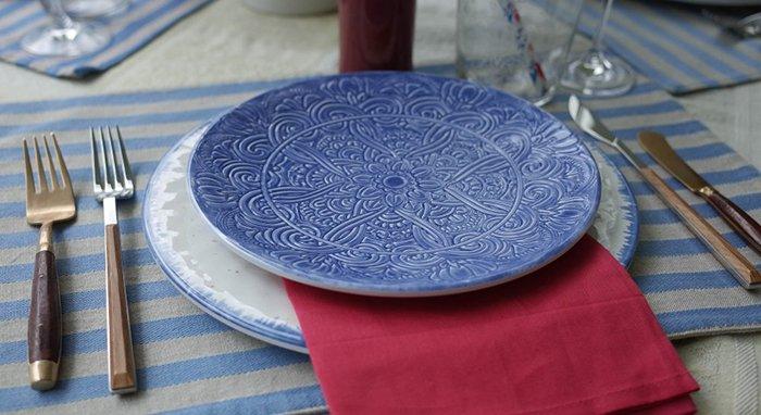 mesa-posta-decorada