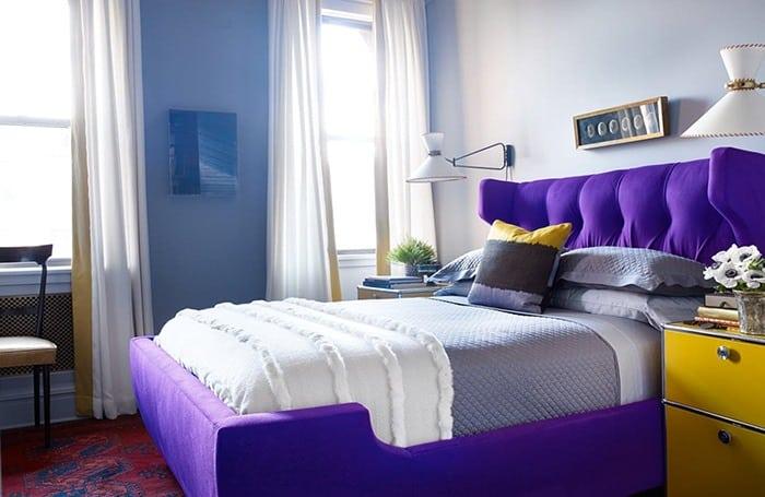 ultra-violet-para-cas