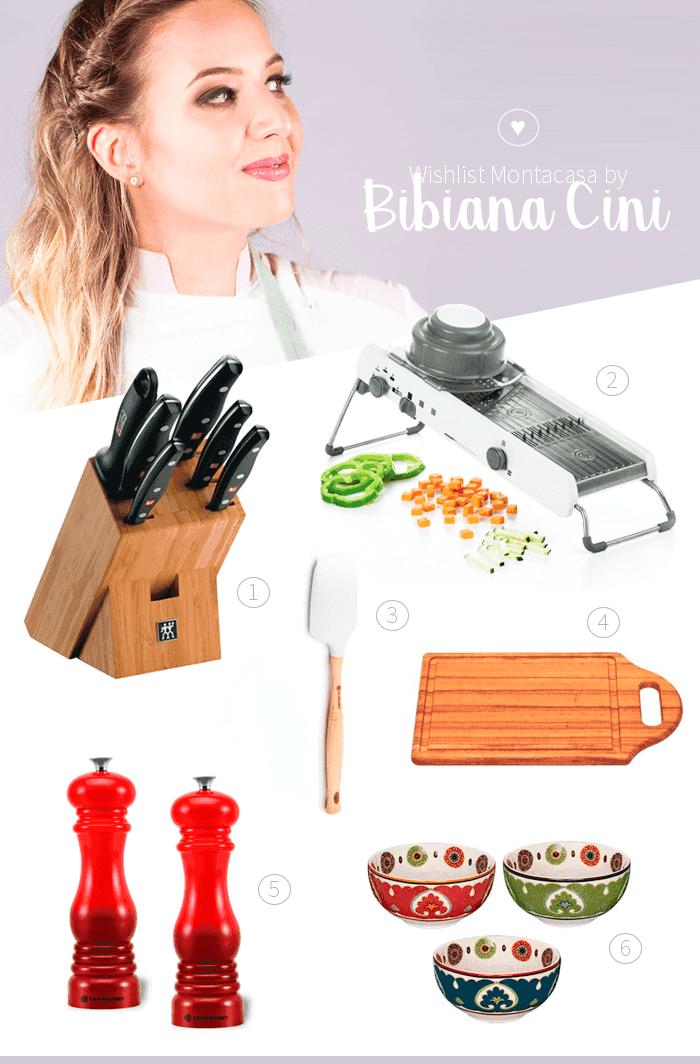 bibiana-cini-wishlist