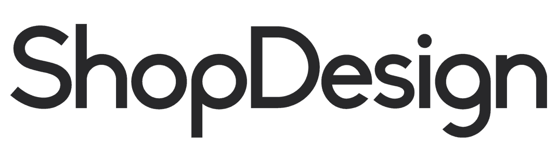 ShopDesign-loja