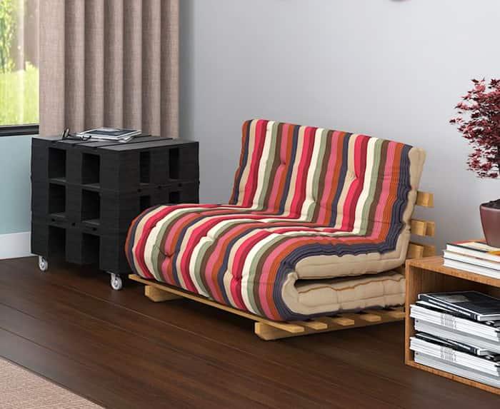 decor-futon-dicas