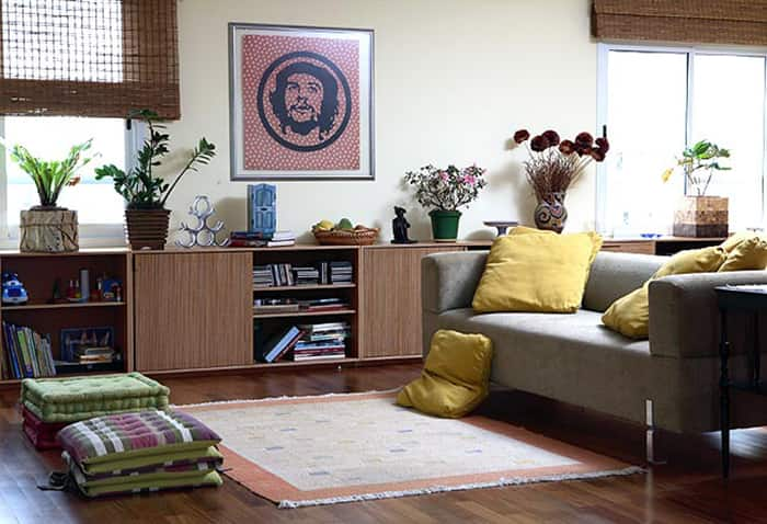 decor-futon