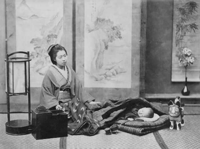 futon-na-decoracao-japoneses