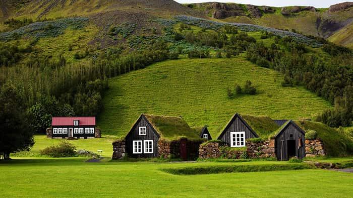 arquitetura-pelo-mundo-islandia