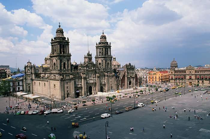 arquitetura-pelo-mundo-mexico