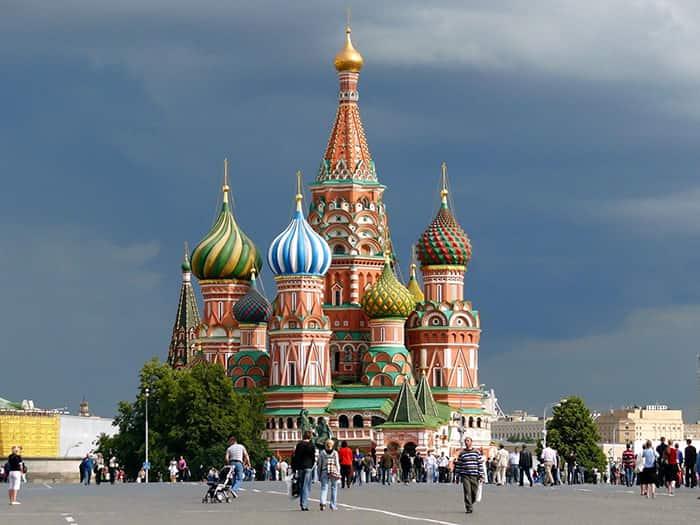 arquitetura-pelo-mundo-russia