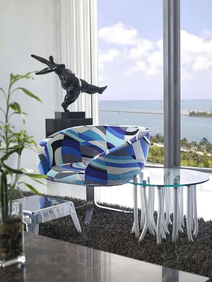 decoração-azul-tiffany
