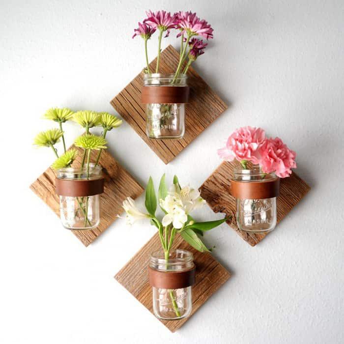 decoracao-de-primavera