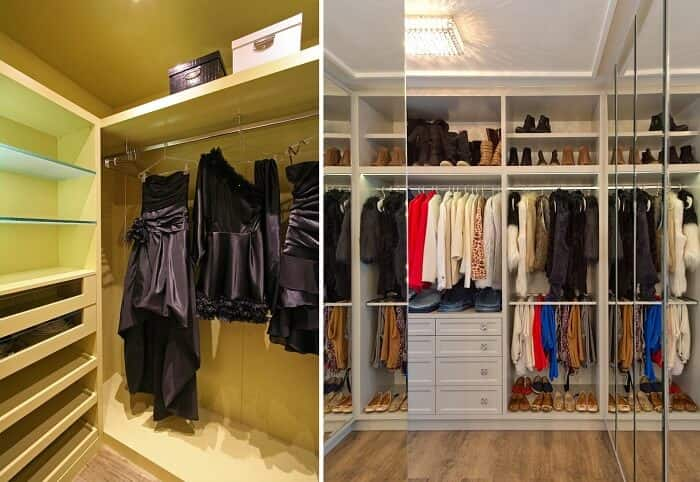 como-organizar-closet